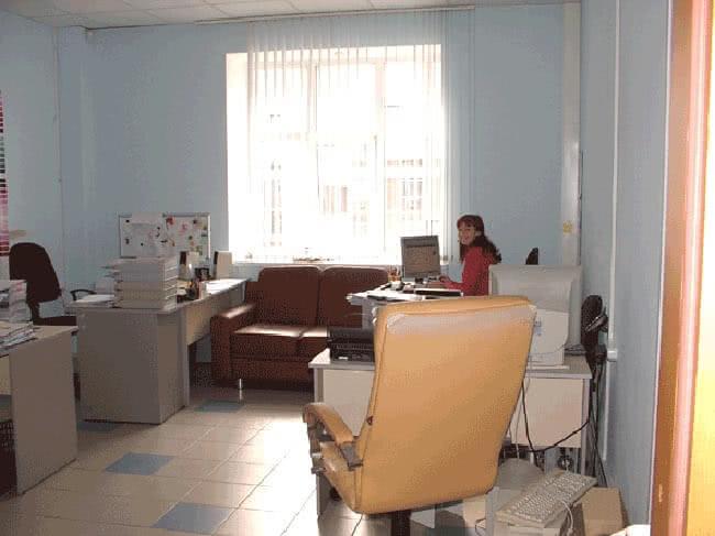 Спрос аренда офиса в ижевске Аренда офисов от собственника Чоботовская 11-я аллея